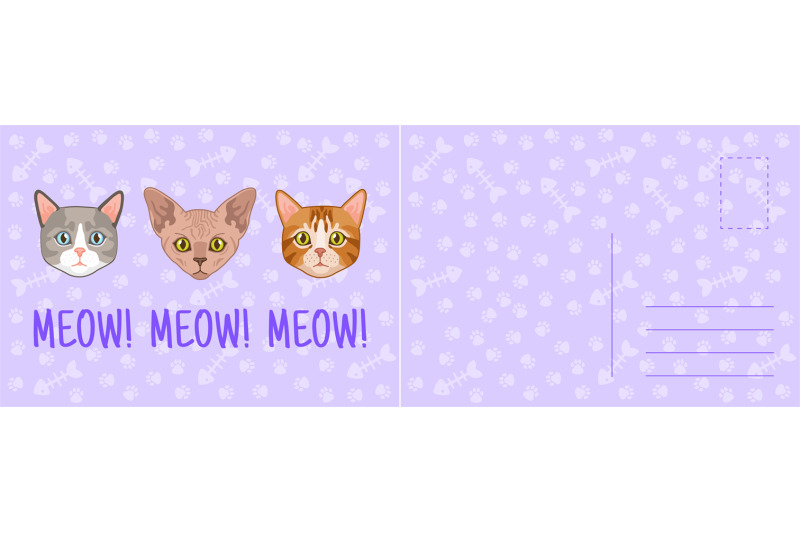 meow-cat-card-holiday-postcard-with-funny-kittens-different-breeds-m