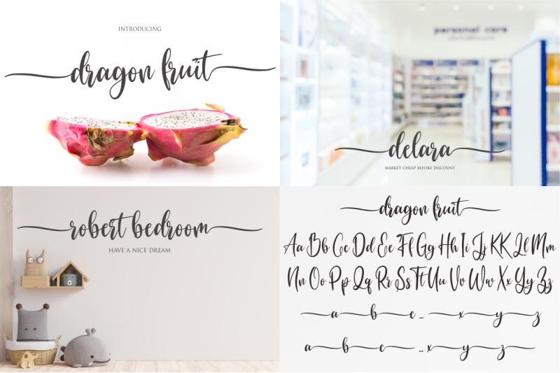swashy-font-bundle