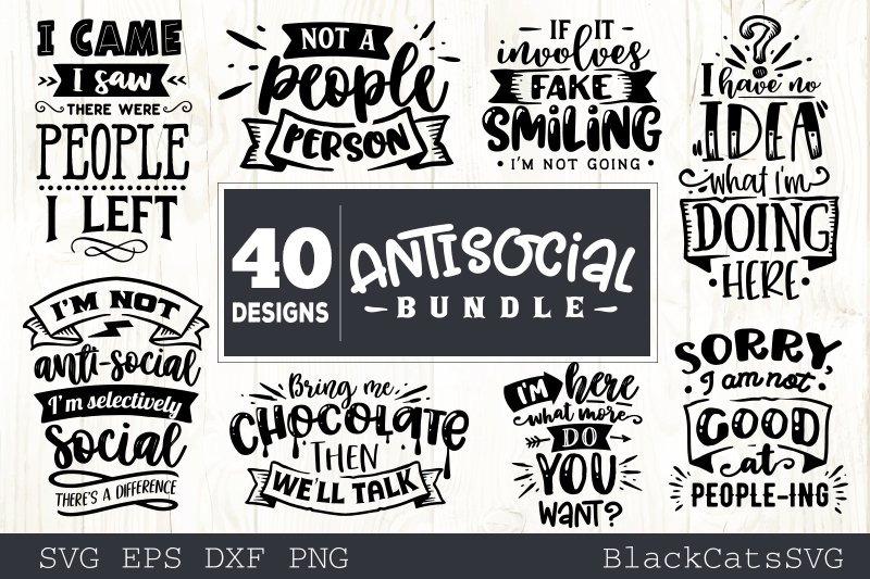 mega-bundle-400-svg-designs-vol-5