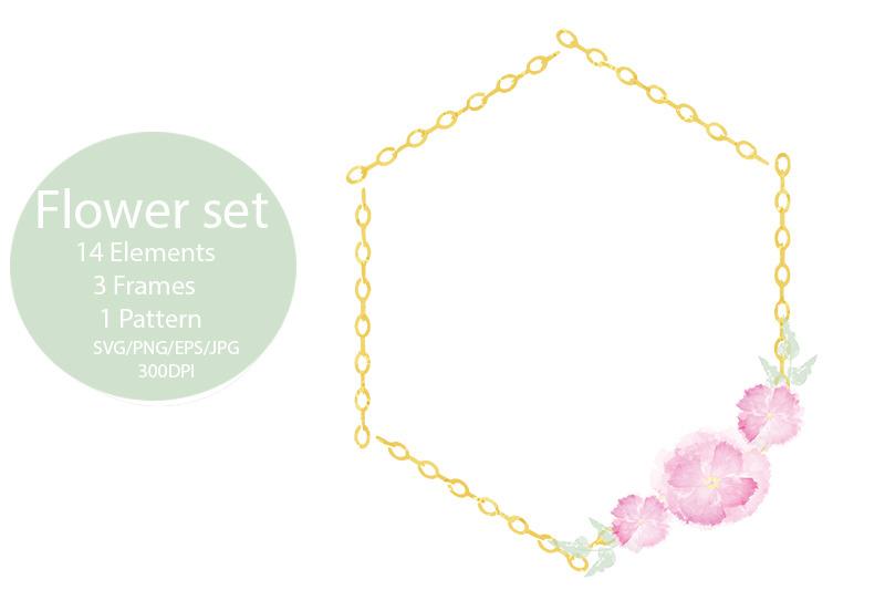 flowers-svg-floral-svg-png-flowers-set