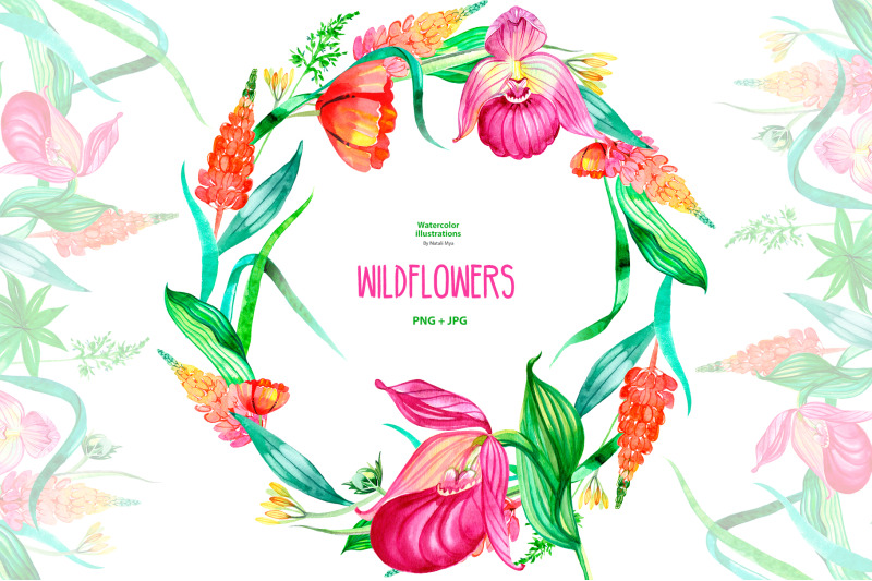 watercolor-wildflowers-clipart