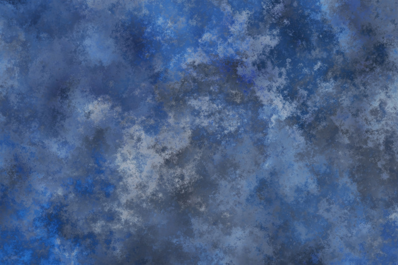 colorful-dust-and-grunge-texture-background
