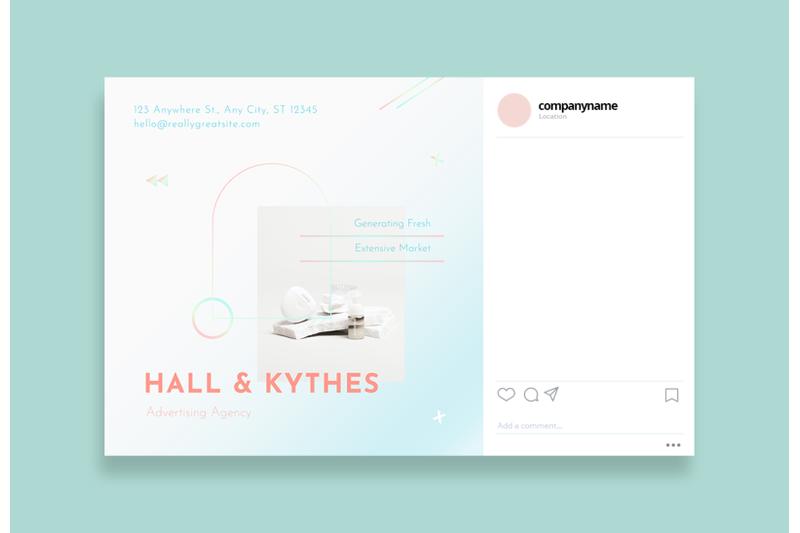 soft-creative-agency-instagram