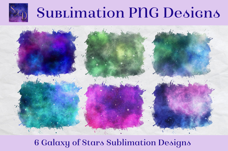 sublimation-png-designs-galaxy-of-stars-images
