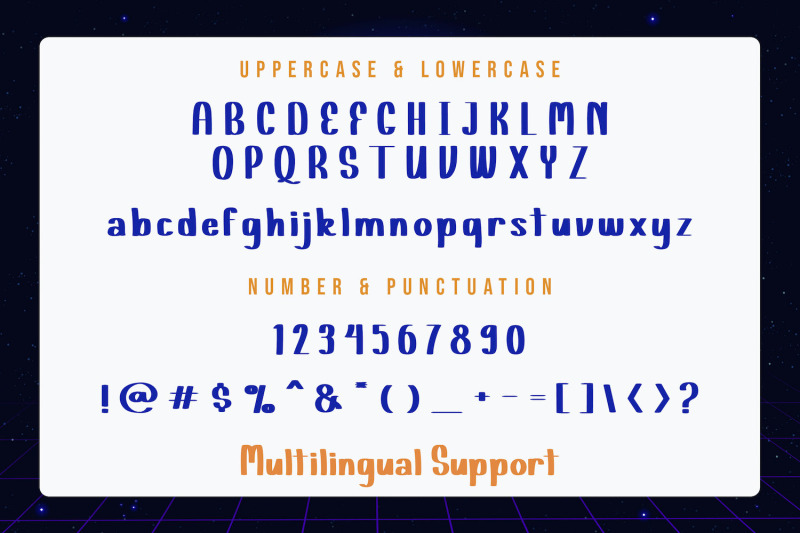 rox-display-playful-display-font