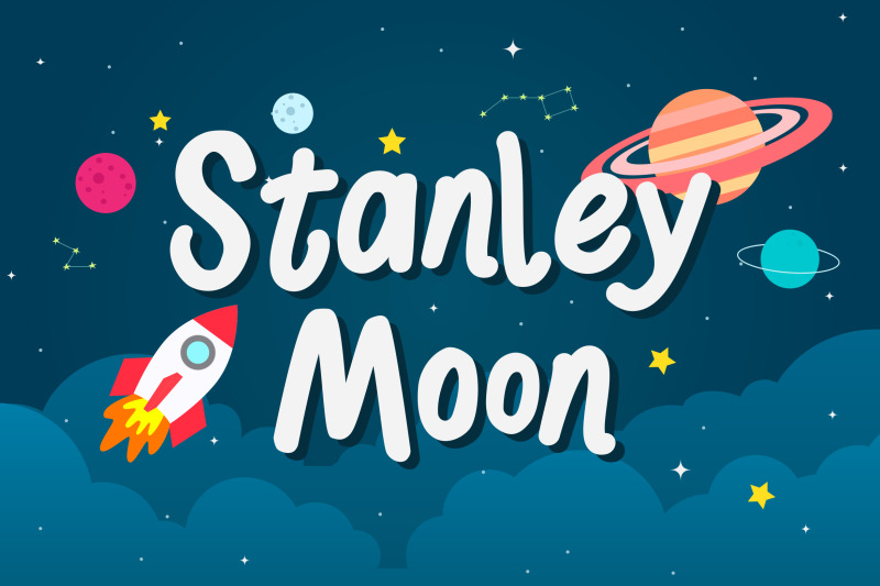 stanley-moon-playful-display-font