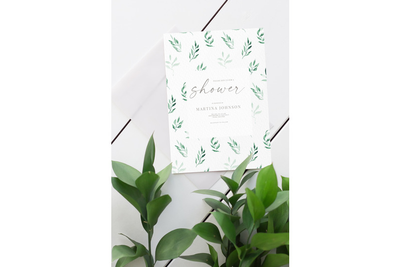 greenery-seamless-pattern-for-fabric-watercolor-natural-seamless