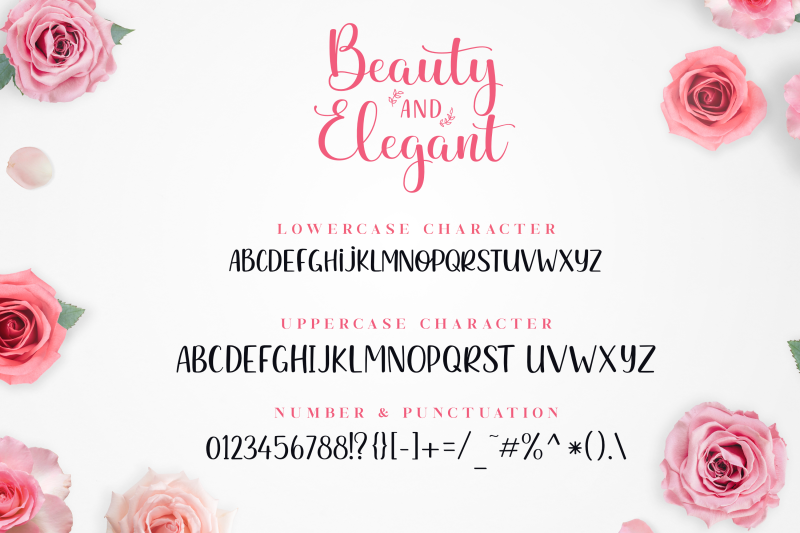 beauty-and-elegant