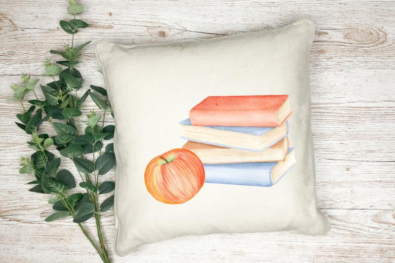watercolor-clipart-back-to-school-autumn-illustration-sub