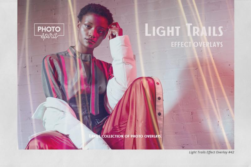 light-trails-overlays-effect