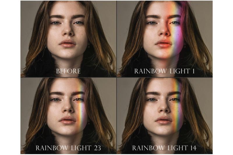 rainbow-portrait-light-leak-overlays