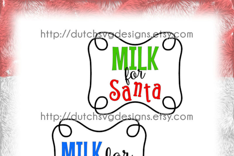 cutting-file-milk-for-santa-with-frame-in-jpg-png-svg-eps-dxf-for-cricut-and-silhouette-cameo-curio-plotter-christmas-xmas-p-re-no-l