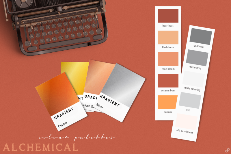 alchemical-design-resources
