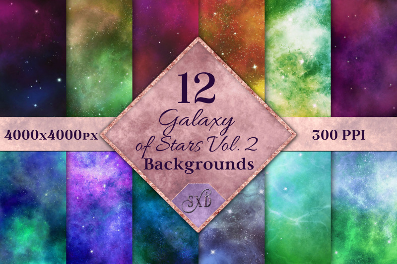 galaxy-of-stars-vol-2-backgrounds-12-image-textures-set