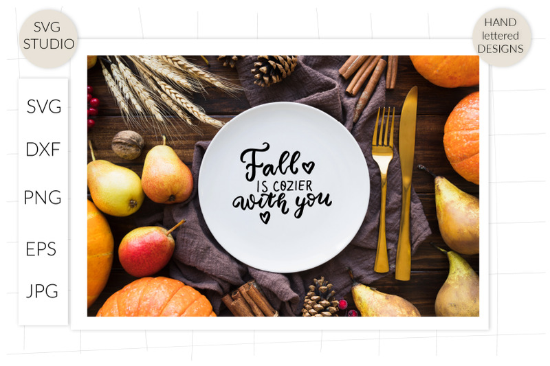 autumn-quotes-svg-bundle-thanksgiving-svg-hand-lettering-bundle-fall