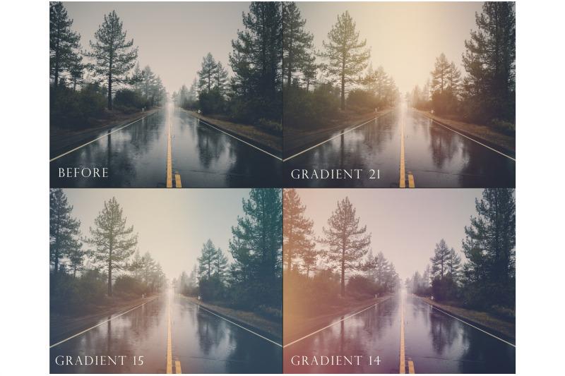 light-leak-gradient-photoshop-overlays