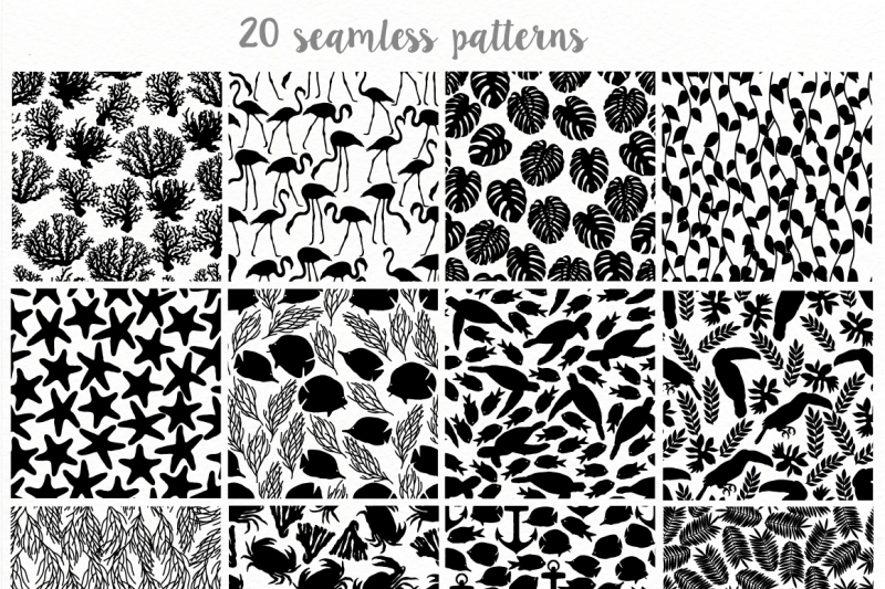 20-watercolor-diy-patterns-vol-2