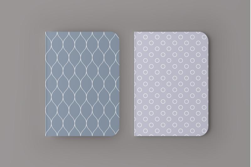 delicate-minimal-seamless-patterns