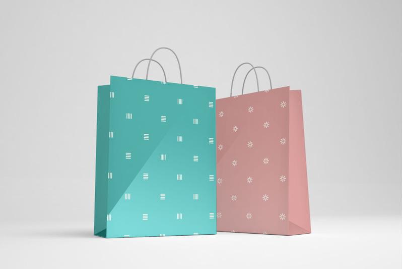 colorful-minimalistic-patterns