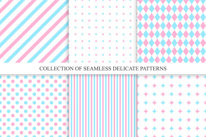 delicate-seamless-patterns