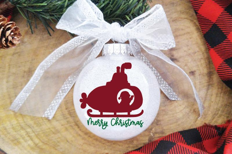 santa-submarine-svg-file-merry-christmas-svg-file