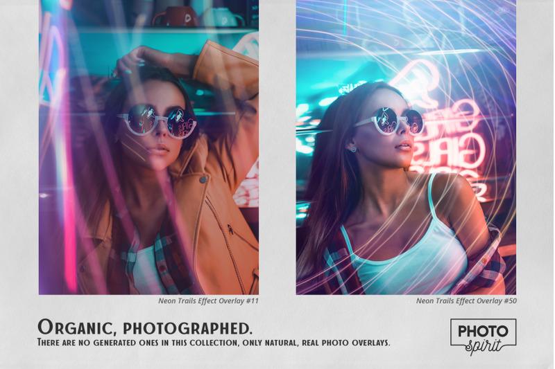 neon-trails-overlays-effect