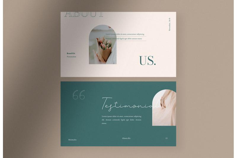almera-elegant-minimalist-brand-kit-presentation