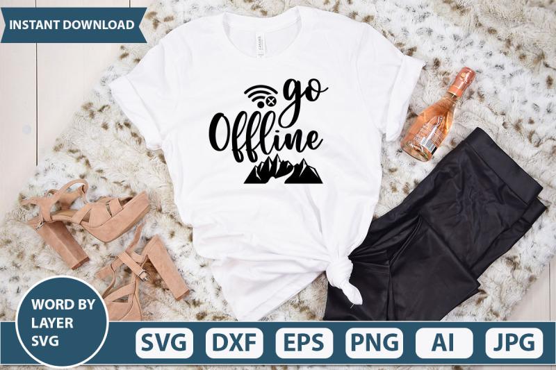 go-offline-svg