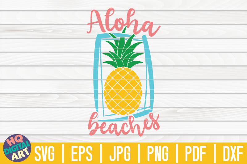 aloha-beaches-svg-pineapple-svg