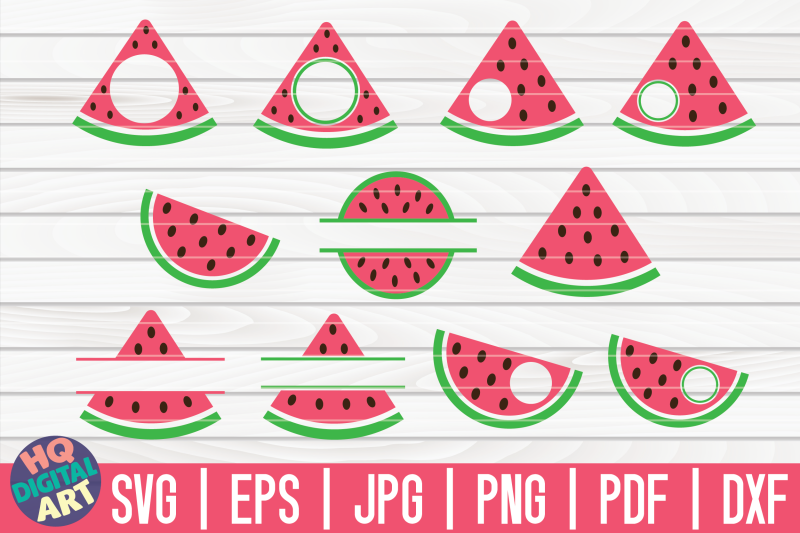 watermelon-monogram-frames-svg-bundle-11-designs