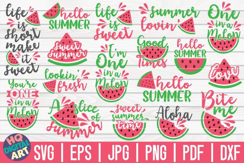 watermelon-quotes-svg-bundle-17-designs