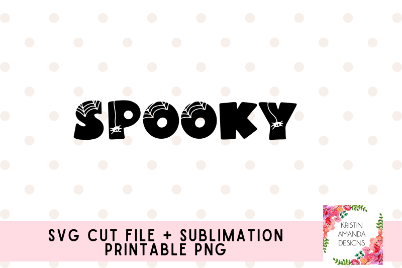 spooky-halloween-svg-and-sublimation-png