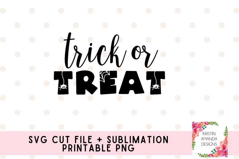 trick-or-treat-svg-cut-file-and-sublimation-png-halloween