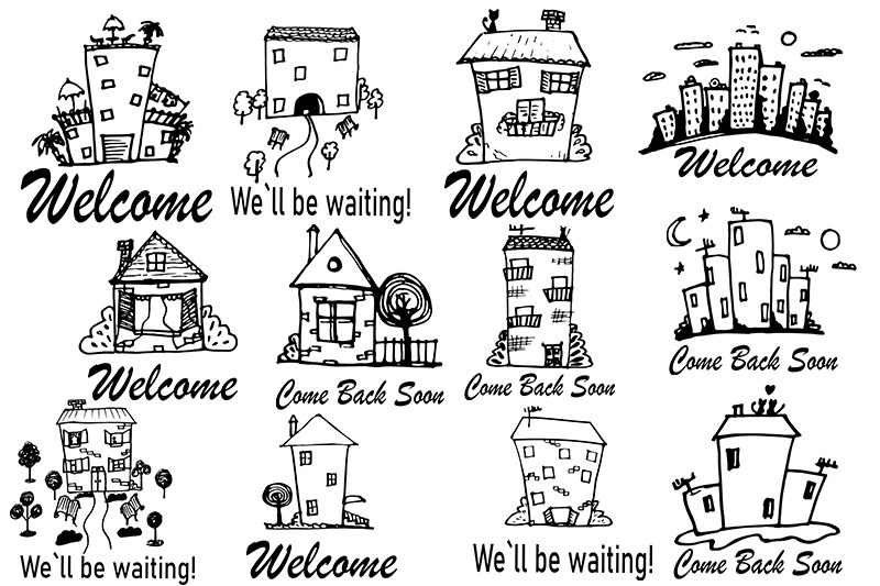 house-svg-house-illustrations