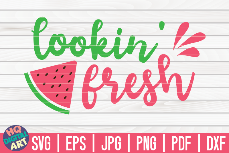 looking-fresh-svg-watermelon-svg