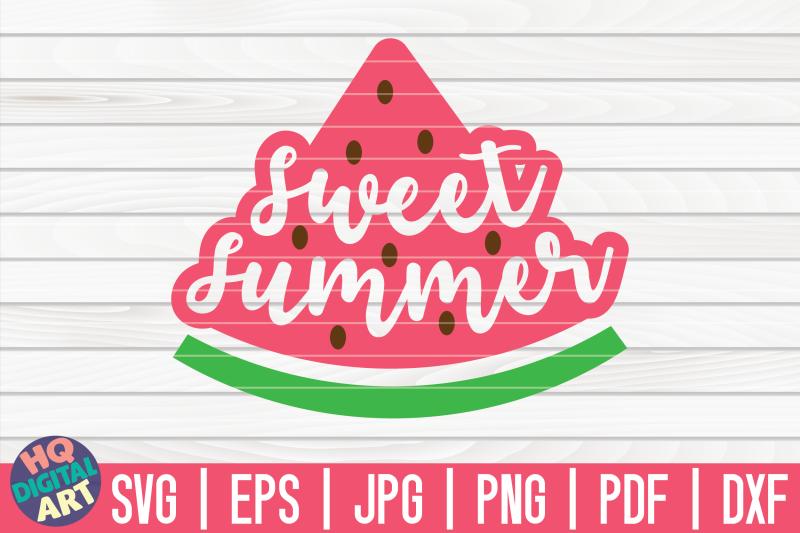 sweet-summer-svg-watermelon-svg