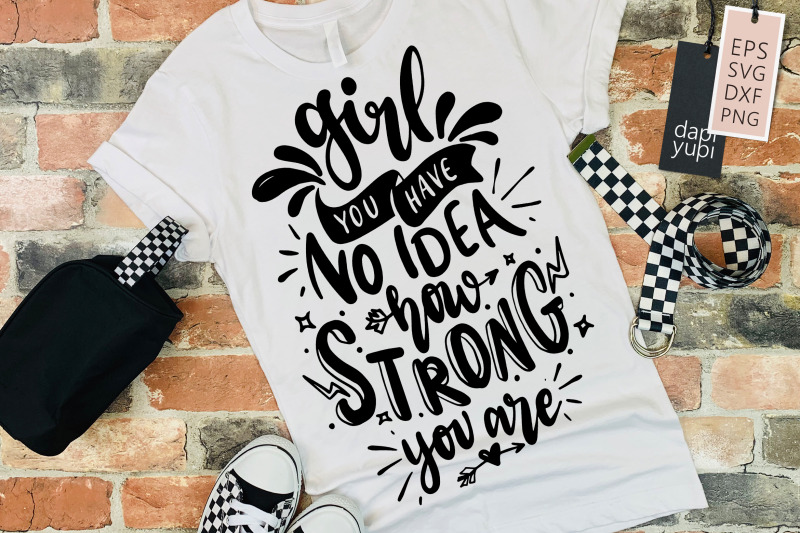 strong-woman-girl-you-have-no-idea-how-strong-you-are