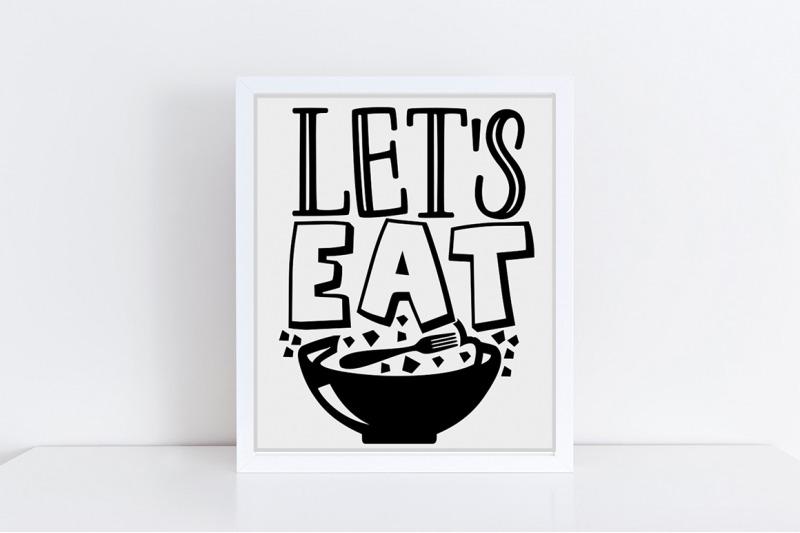 let-039-s-eat-svg-kitchen-svg-dining-room-svg-kitchen-decor-svg