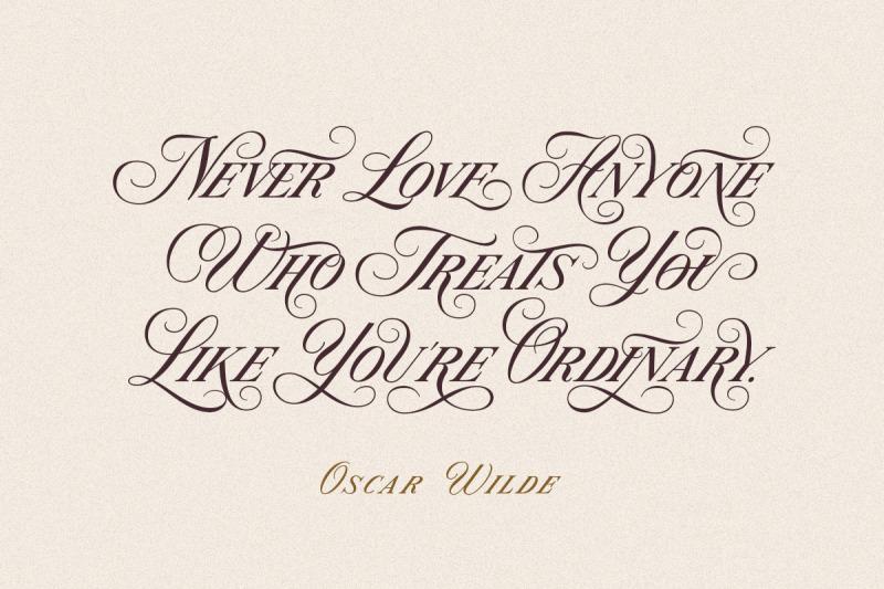modern-prestige-romantic-serif