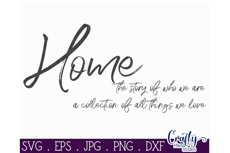 home-sign-svg-farmhouse-svg-home-the-story-of-who-we-are