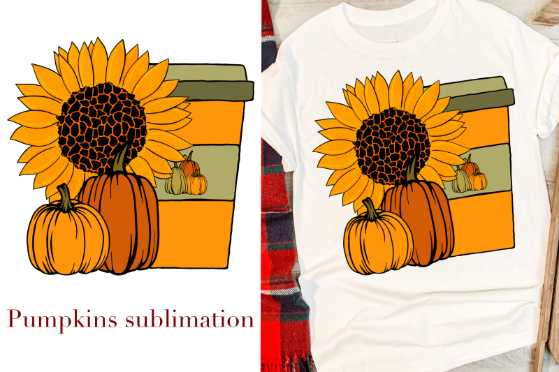 autumn-sublimation-with-pumpkin-sunflower-and-latte-cup