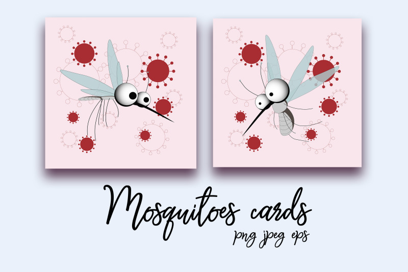 mosquitoes-card