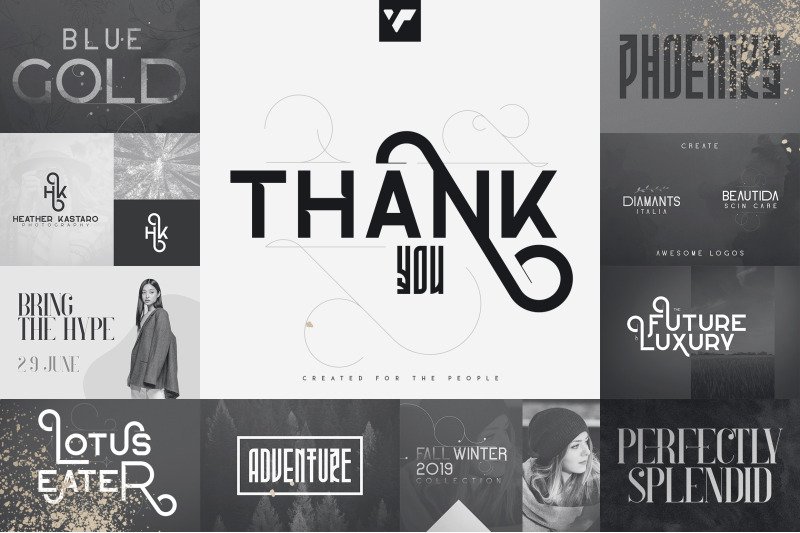 imaginary-font-collection-10-fonts