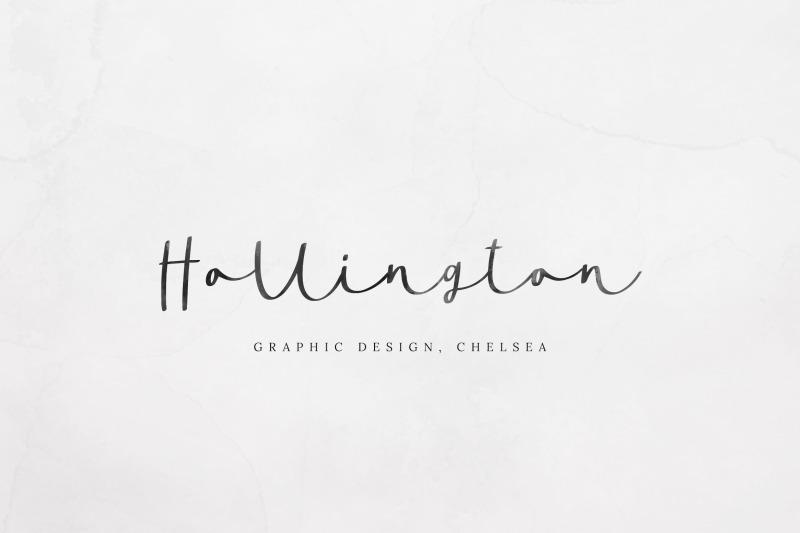 overleaf-script-font-calligraphy-fonts-handwritten-fonts-handwriting-fonts