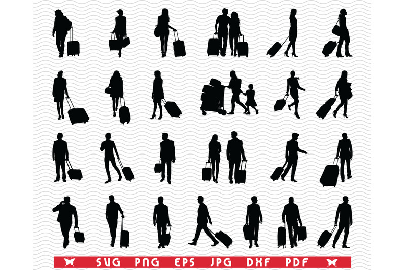 svg-travelers-suitcases-black-silhouettes-digital-clipart