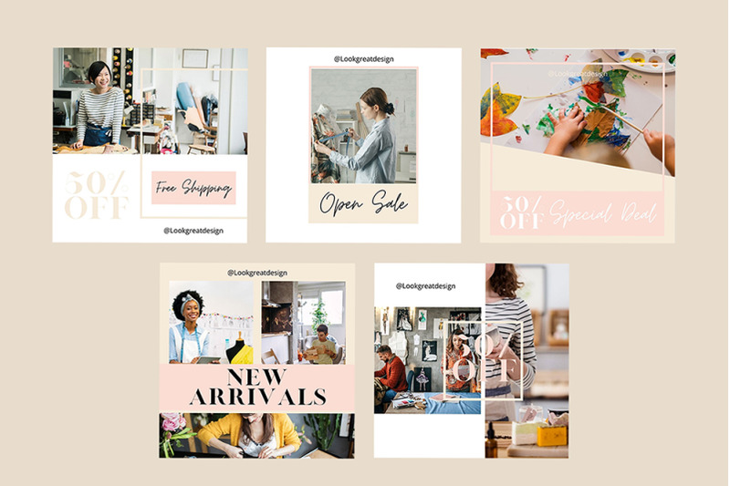 product-promo-instagram-post-design-template-for-canva