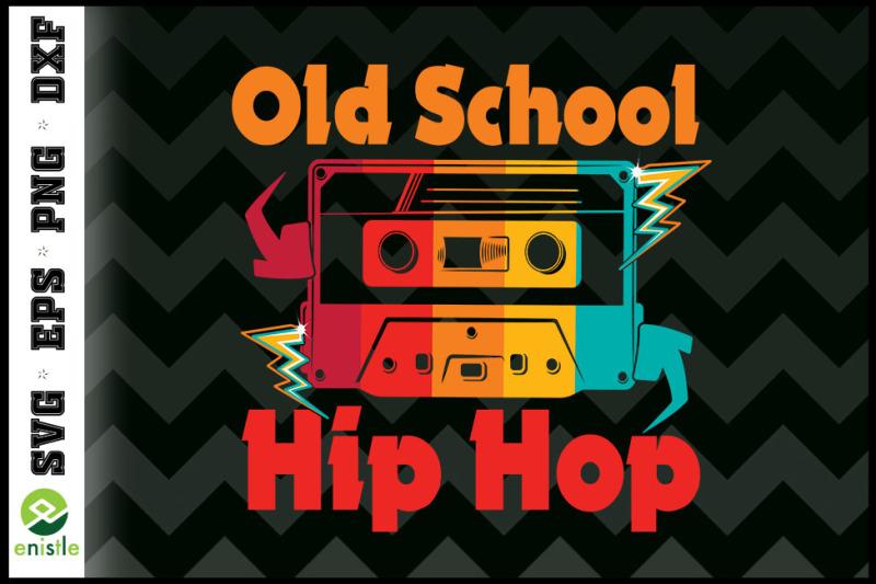 80s-90s-bundle-retro-vintage-30-graphic