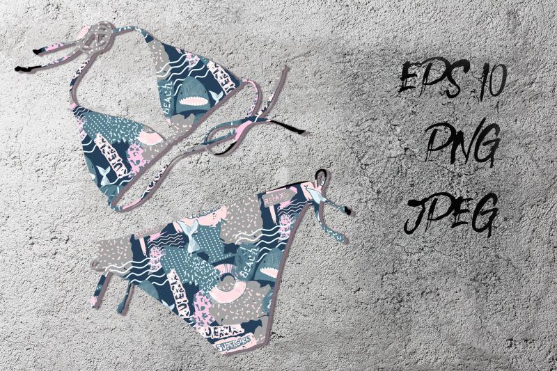 graffiti-pattern-urban-lifestyle-vector-jpeg-png