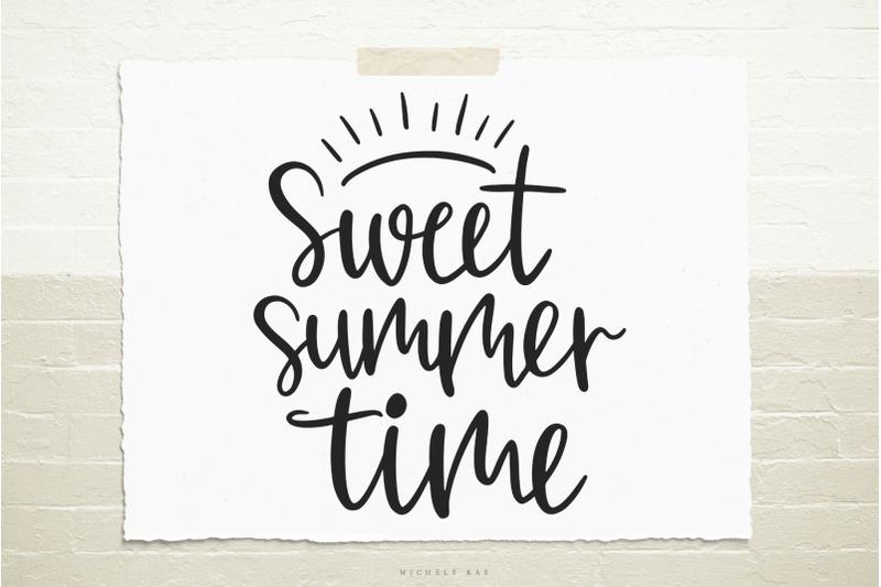 sweet-summer-time-svg-cut-file