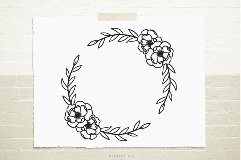 floral-wreath-svg-cut-file